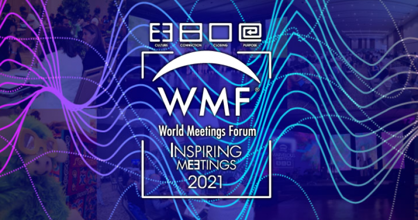 World Meetings Forum República Dominicana Summit Opening Edition
