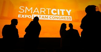 Smart City Expo Latam Congress