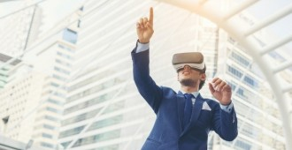 INCORPORA REALIDAD VIRTUAL