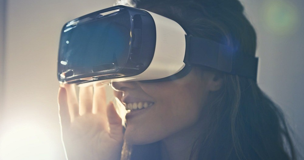 realidad-virtual-tecnologia-eventos-mdc-magazine
