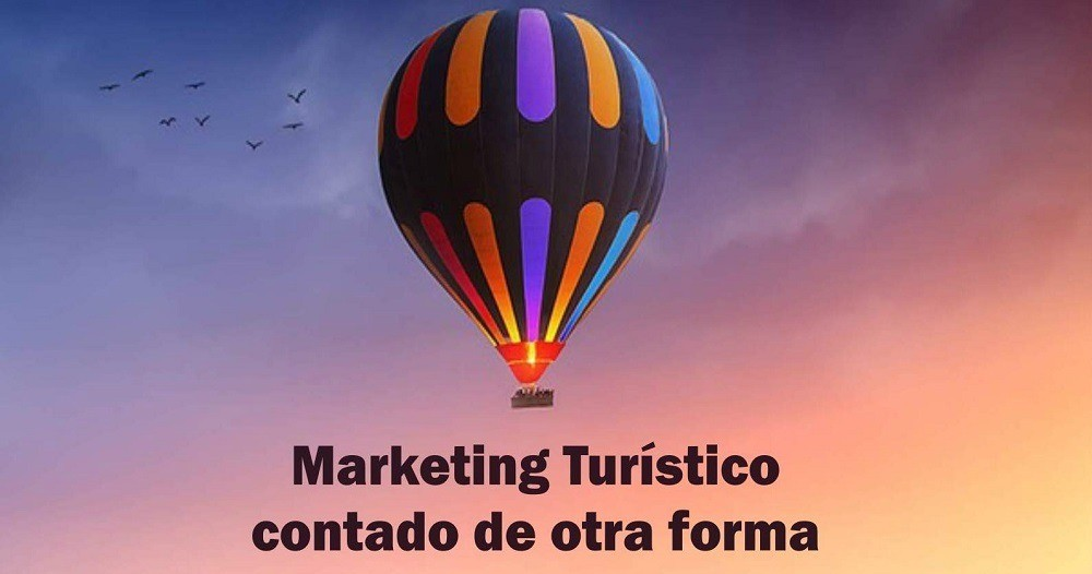 la-vuelta-al-marketing-en-80-viajes-javier-de-diego-mdc-magazine