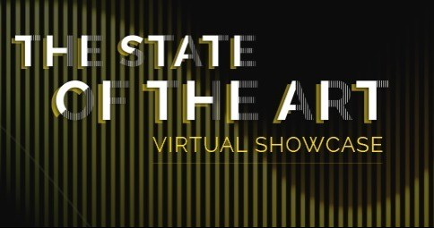 """THE STATE OF THE ART"" PRESENTARÁ ÚLTIMAS TENDENCIAS EN ORGANIZACIÓN DE EVENTOS"