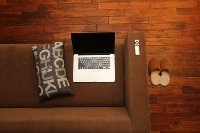 home office AMPROFEC