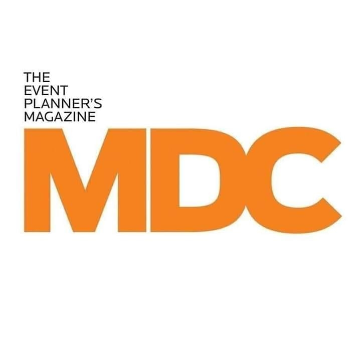 MDC The Event Planner's Magazine e IADWP